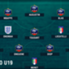 La Top 11 dei Campionati Europei UEFA Under 19 2016