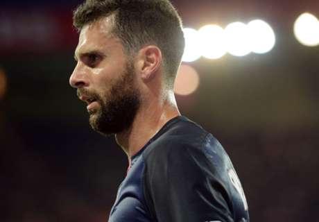 Le PSG, Chelsea, son avenir... Thiago Motta balaie l'actualité