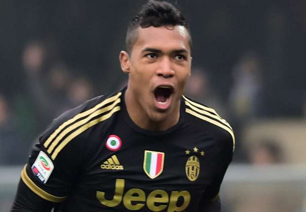 World-class Alex Sandro will take Chelsea to the next level