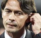 Gustavo Hofman: Um Milan que não parece o Milan