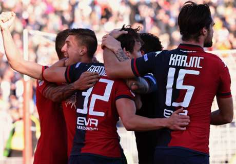 Serie B '15/16: verdetti, playoff e playout