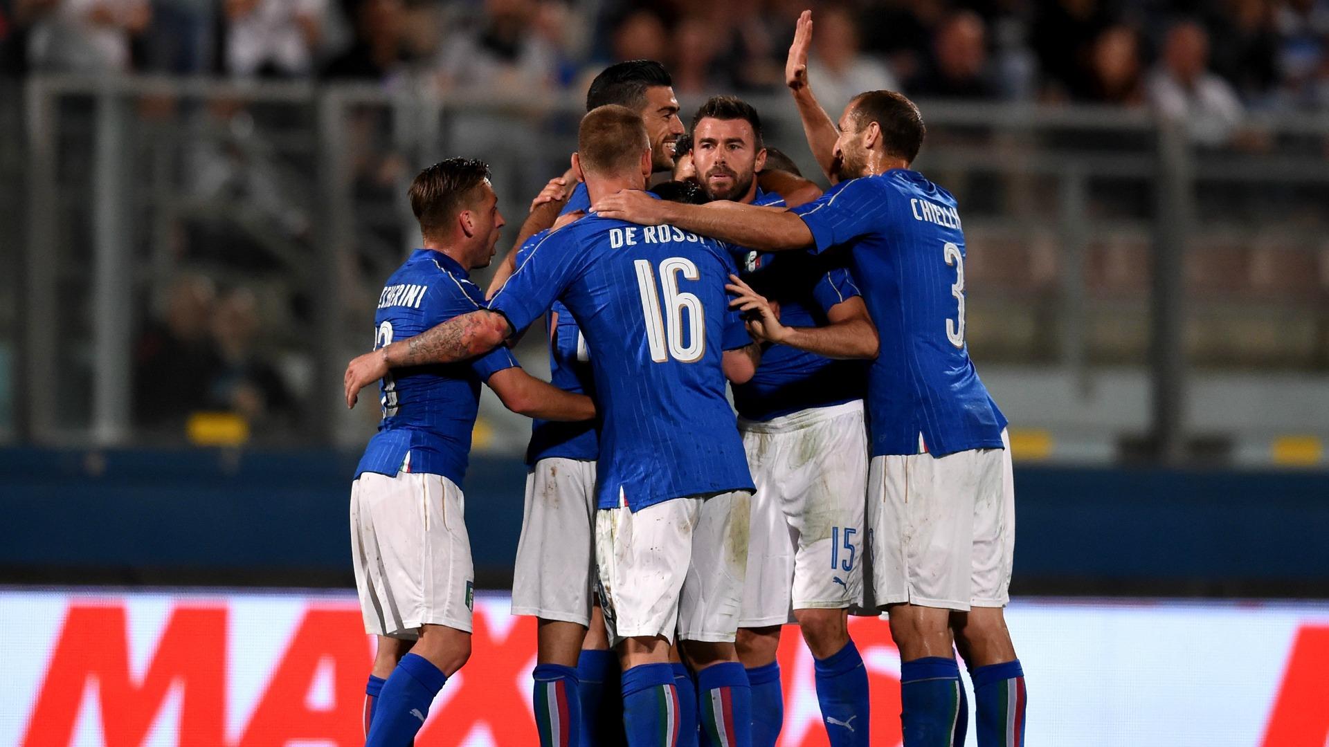 Euro 2016, ultimo ranking Fifa aggiornato: Italia fuori dalla top ten