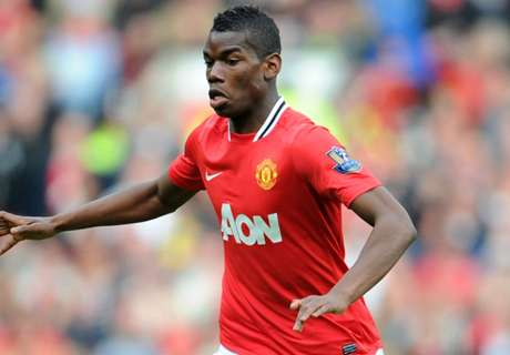 Pogba set for debut he deserves
