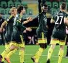 Probabili Milan-Udinese: Jack ce la fa?