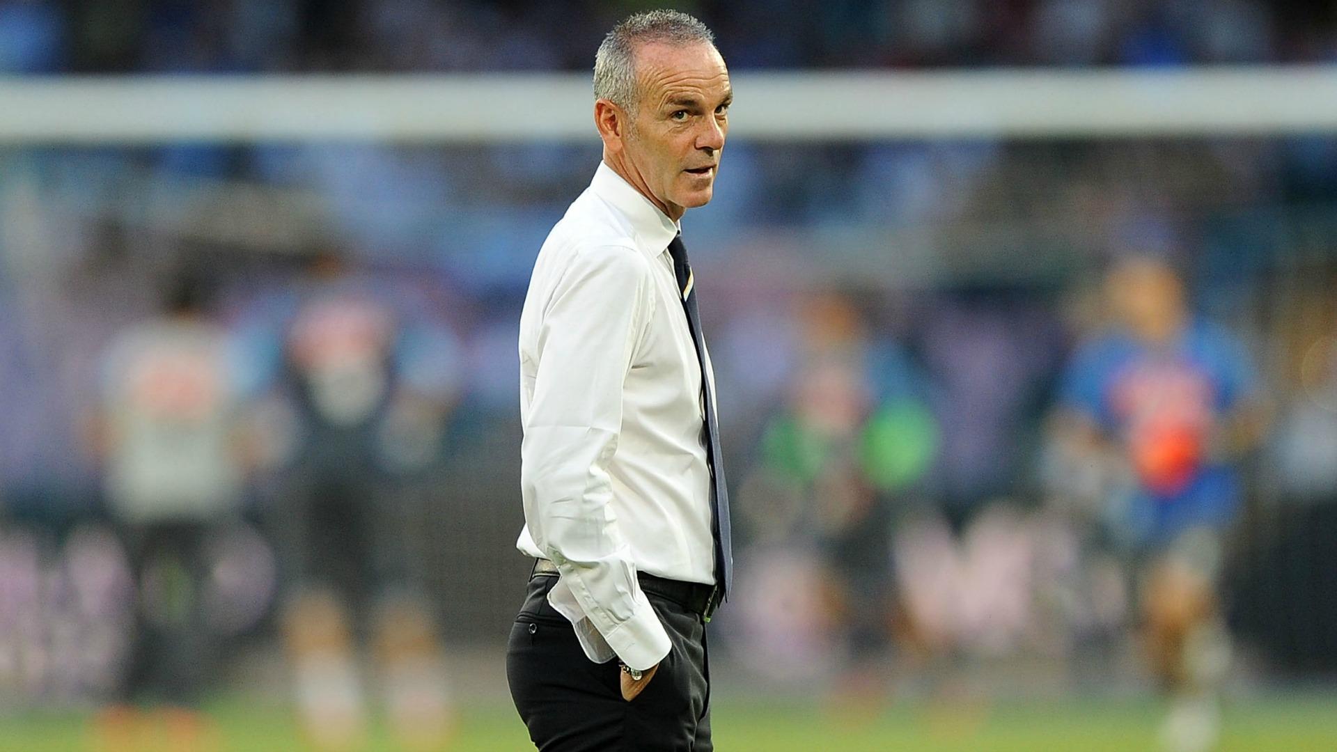 Inter, cosa cambia con Pioli: modulo, giocatori e rapporto con Candreva