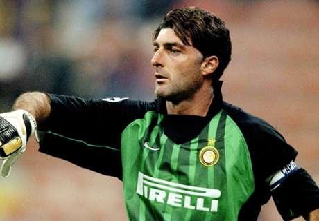 'Skuat Inter 1997/98 Brilian!'