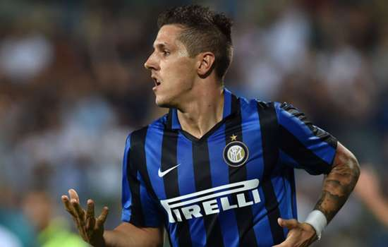 Inter can begin new period of success