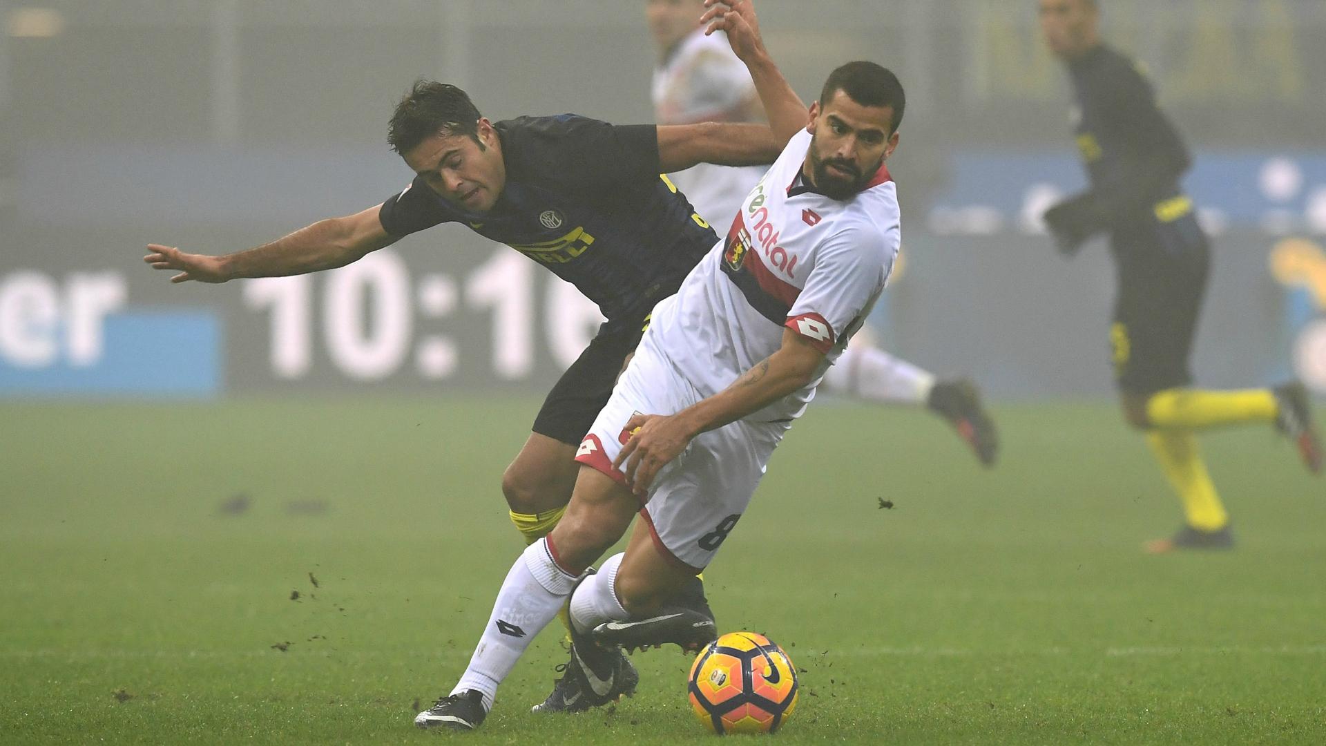 Calciomercato Roma, colpo Rincon: prestito con riscatto a 8 milioni