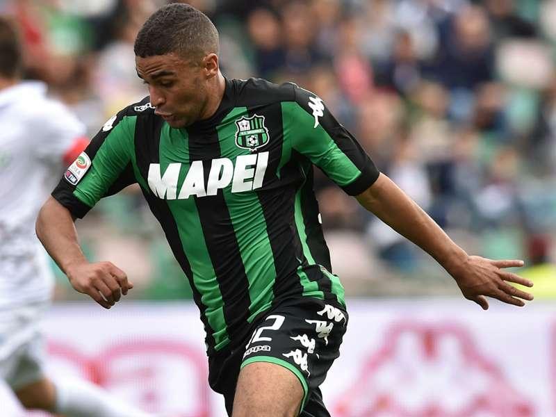 """Calciatore per caso, Defrel si racconta: """"Dovevo restare solo tre giorni a Parma, e invece..."""""""