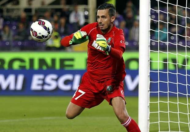 goal com italiano