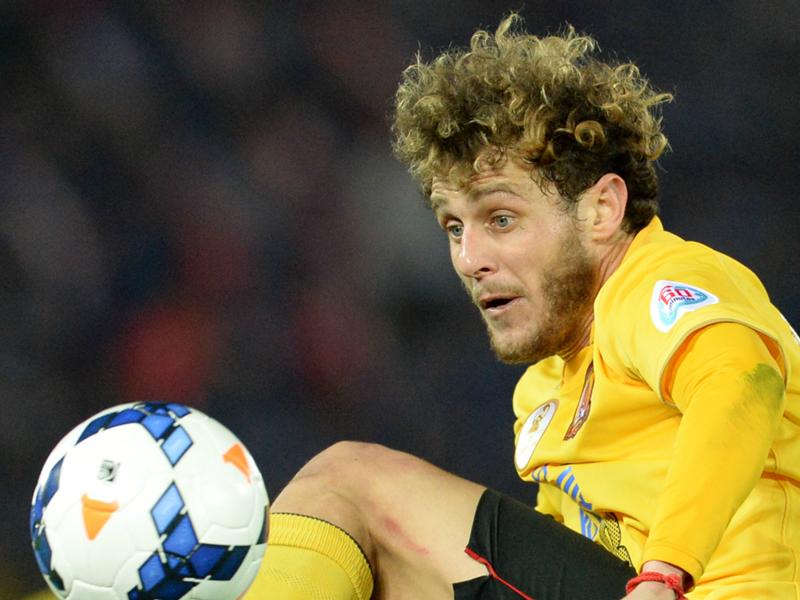 Calciomercato Milan, caccia al vice Honda: occhio a Diamanti, El Shaarawy resta