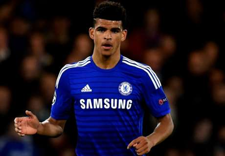 Eredivisie Preview: Solanke to shine