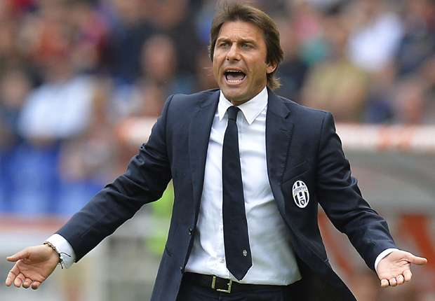 Is Conte the man to make Italy great again?