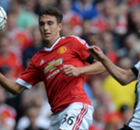 Darmian, esordio col botto con lo United