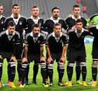 Tomic è il nuovo allenatore del Partizan