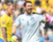 Darmian: Buffon is better than De Gea