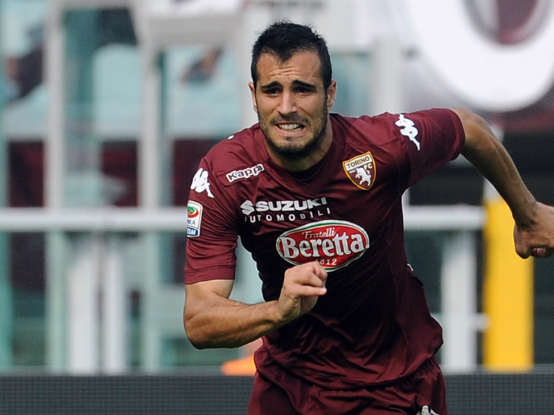 'Napoli bid for Maksimovic absolutely inadequate' - Torino