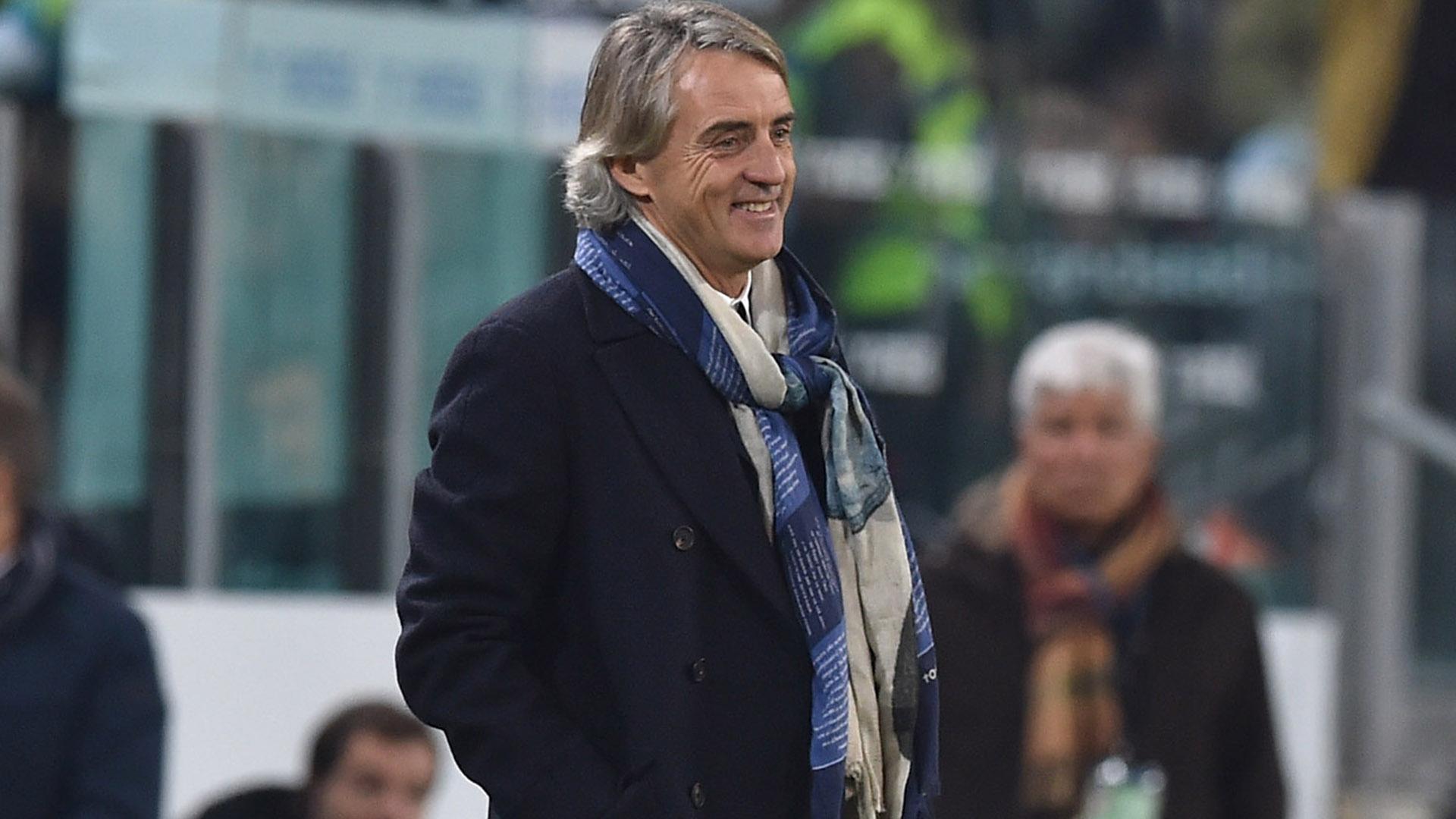 Milan, tentativo per Ranocchia