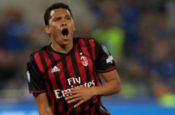 RUMORS: PSG targets Bacca after missing out on Griezmann