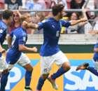 LIVE: Francia U19-Italia U19 in diretta