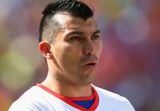 Done Deal: Inter sign Cardiff's Medel