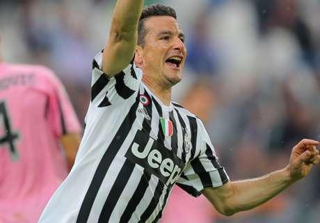 PREVIEW: Juventus v Sampdoria