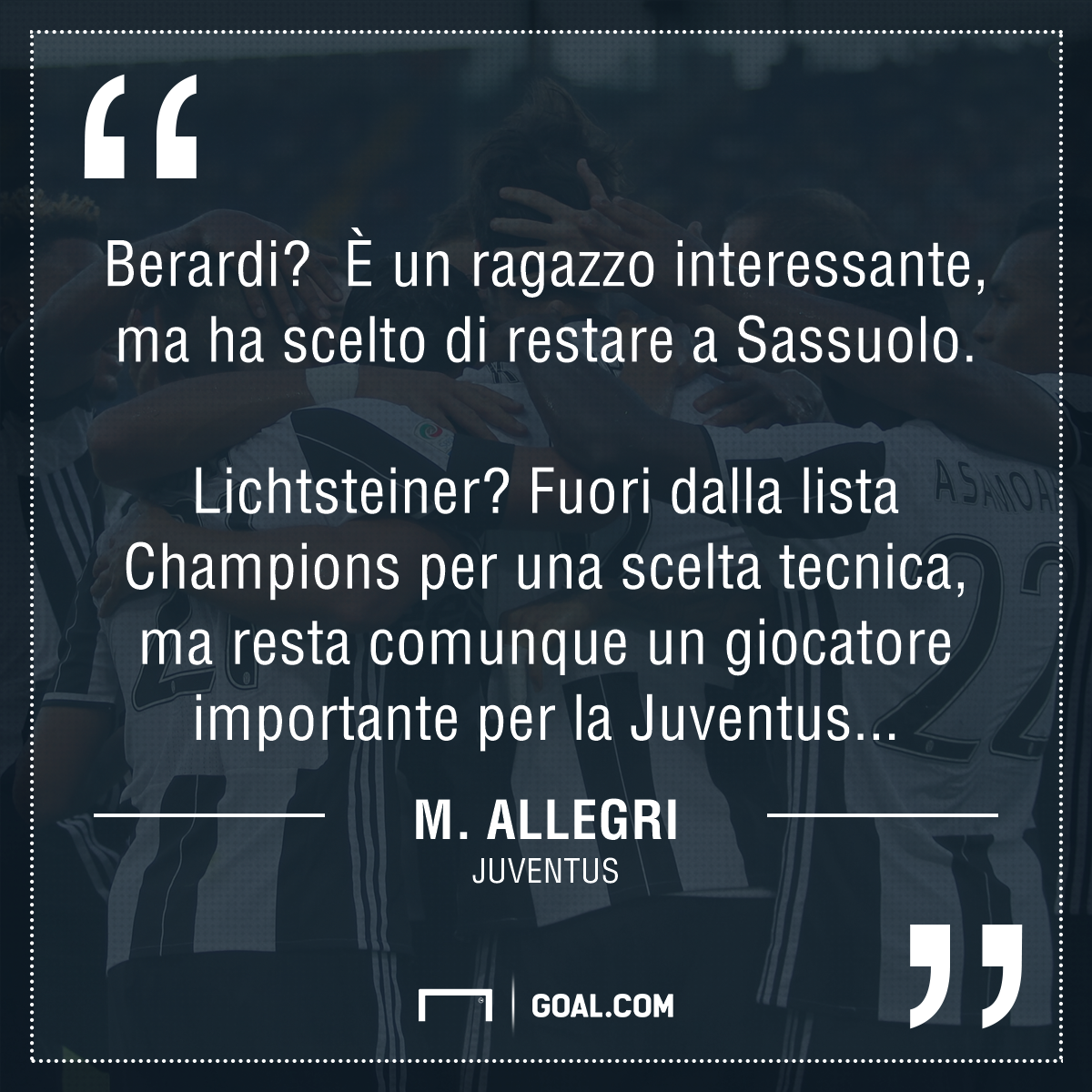http://images.performgroup.com/di/library/goal_it/f0/20/allegri-juventus_1q812z7wifu8u14xjdg4nmnk1k.png