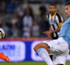 Lazio, il Kaiserslautern sogna Klose