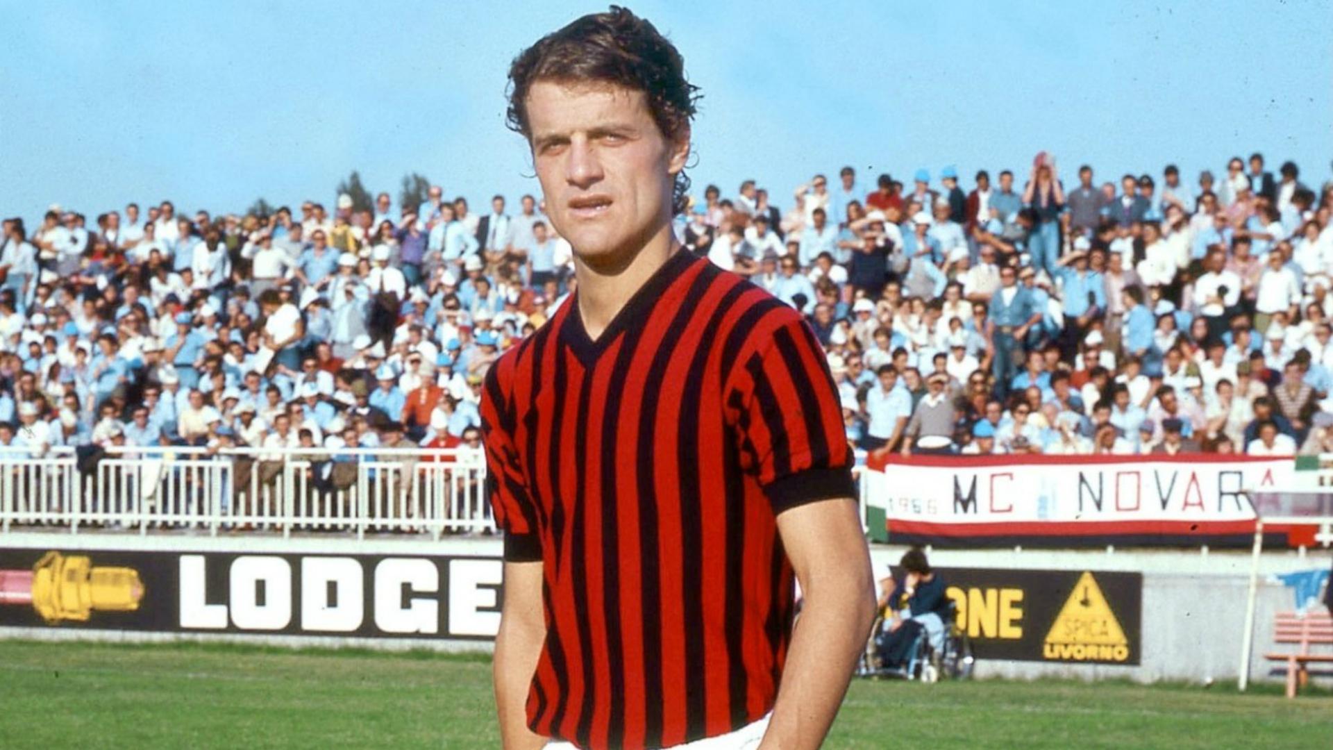 Selain itu ia juga pernah menjuarai Coppa Italia dua kali. Masing-masing  satu kali saat memperkuat AS Roma dan Milan. SIMAK JUGA  Fabio Capello ... 43ca3bad51aa