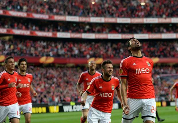 Benfica - Sevilla Betting Preview: Back the Aguias to break the curse of Bela Guttman in Turin