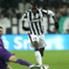 Paul Pogba, stella della Juventus