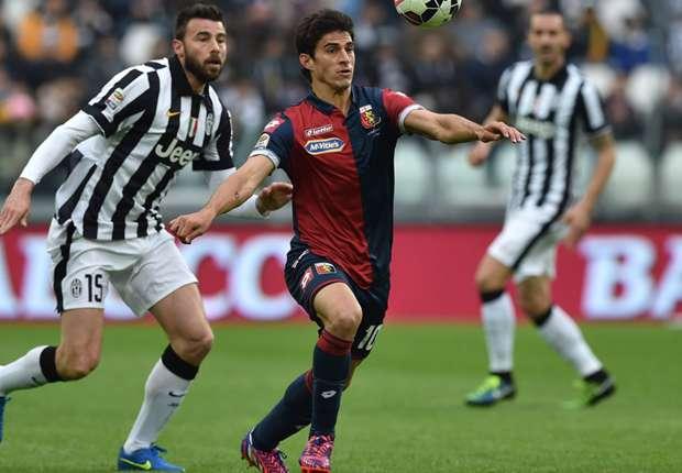 Barzagli è subito tornato inamovibile per la Juventus