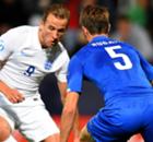 U21: England und Italien raus