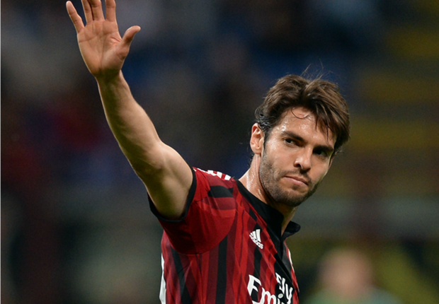 Kaka to join MLS side Orlando City
