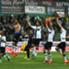 Vergangenen Spieltag besiegte Parma Juve - durch den Punktabzug war der Erfolg umsonst