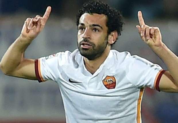 Fiorentina-Roma 1-2, la Roma prend les commandes de la Serie A