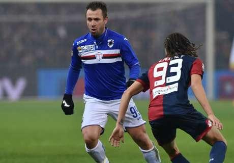 Serie A: Previa Jornada 37