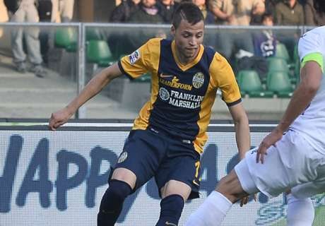 UFFICIALE - Nico Lopez torna all'Udinese