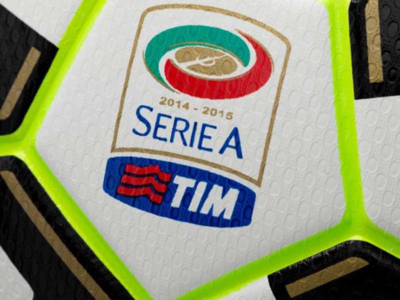 Probabili Formazioni Serie A, 13ª giornata - Destro titolare con Totti
