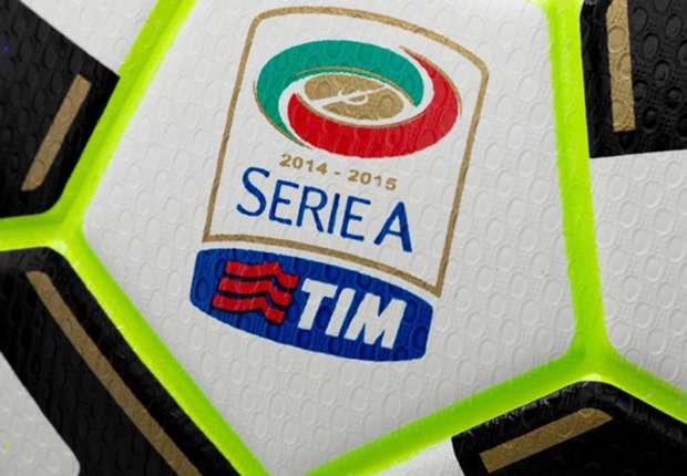 Probabili Formazioni Serie A, 1ª giornata - Inter a una sola punta, Ledesma e Klose dal 1'