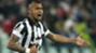 Arturo Vidal Juventus Empoli Serie A 04042015