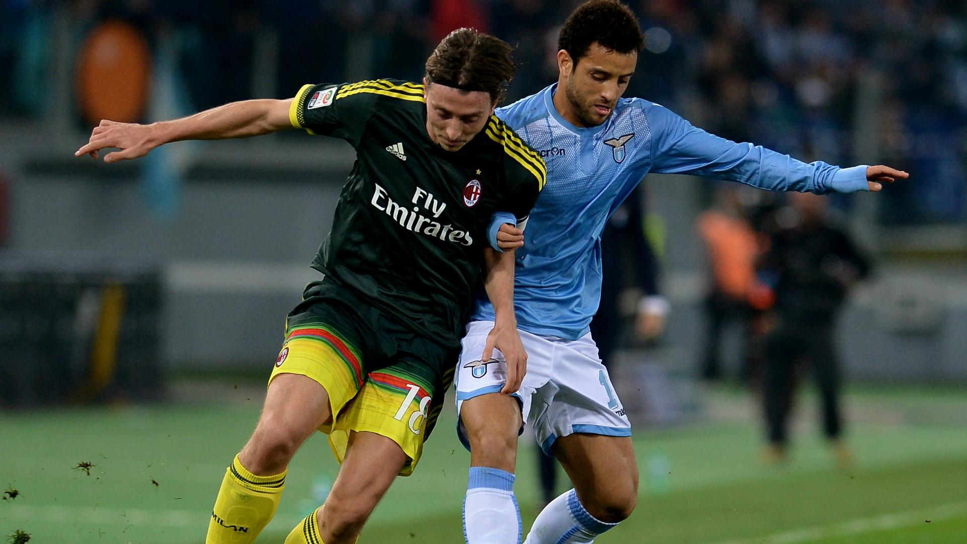 Image Result For En Vivo Sampdoria Vs Juventus En Vivo K