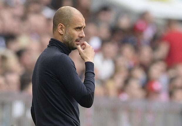 Guardiola's greatest motivation - beating Madrid would be fitting Tito tribute