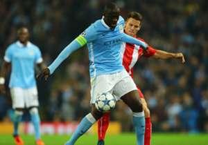 09. Manchester City 54.69% (5 partidos jugados)