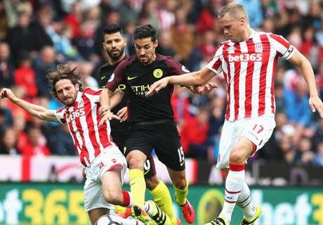 Betting: Stoke vs Hull