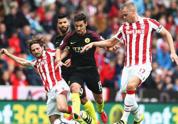 Stoke City v Hull City Betting: Goals in prospect between struggling Premier League sides