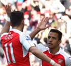 VIDEO: Die Highlights des PL-Spieltags