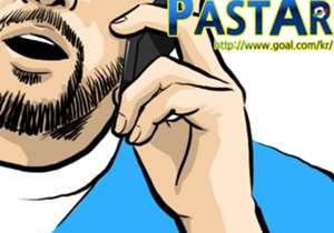 PASTAR 160204