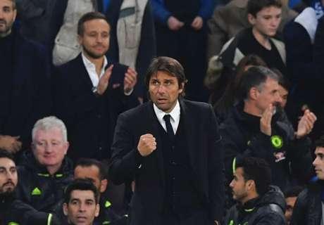 EFL Cup: West Ham 2-1 Chelsea
