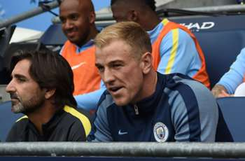 RUMORS: Sunderland wants Hart on loan